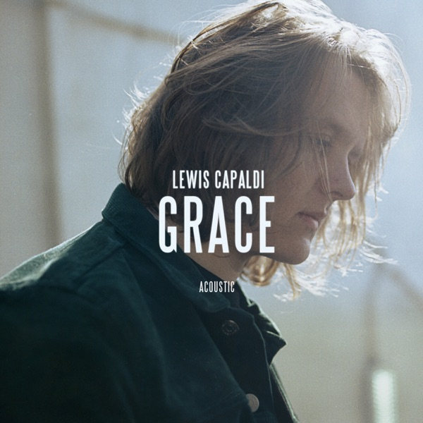Grace (Acoustic) - Single