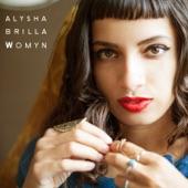 Alysha Brilla - Rescue