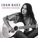 Joan Baez - Man Smart, Woman Smarter