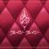 クレイジークレイジー (M@STER VERSION) - 一ノ瀬志希 (CV: 藍原ことみ) & 宮本フレデリカ (CV: 髙野麻美)
