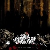 Don't You Fake It, The Red Jumpsuit Apparatus