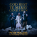 God Rest Ye Merry Gentlemen (feat. The Hound + The Fox) - Peter Hollens