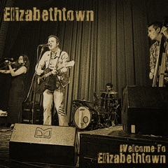 Welcome to Elizabethtown