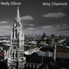 Base - Nelly Oliver & Freda Gray