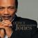 Quincy Jones - Ai No Corrida (Single Version)