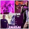Only 4 da Strip Club (Remix) - Single, Ying Yang Twins, Chingy & CaliCla$
