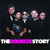 Squeeze - Piccadilly