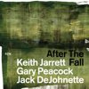 Keith Jarrett, Gary Peacock & Jack DeJohnette - After the Fall (Live)  artwork