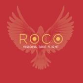ROCO - Teen Murti