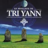 Tri Yann - Si mort a mors