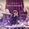 Tokyo Mermaid ジャケット写真