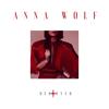 Anna Wolf - Believer artwork