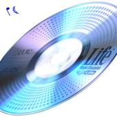 True (Life Sim Remix) - PC Music & Hannah Diamond