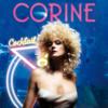Cocktail - Corine