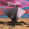 SILENT PLANET: INFINITY - TeddyLoid