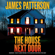 James Patterson - The House Next Door