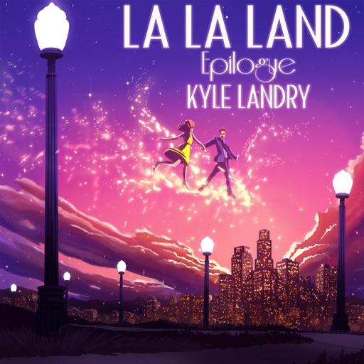 Epilogue (La la Land) - Single