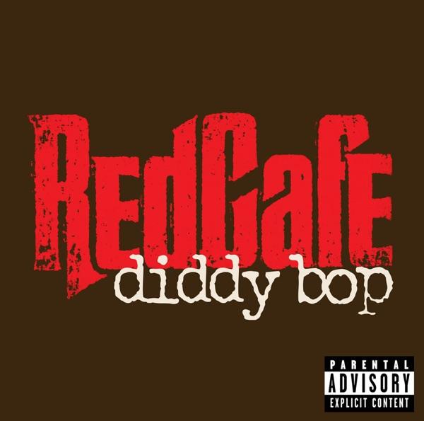 Diddy Bop - Single