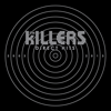 Direct Hits (Deluxe) - The Killers