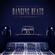 Westcoast Instrumental (feat. Kholebeatz) - Rap Beats 10, Hip hop beats & Instrumental Rap Hip Hop