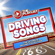 Various Artists - The Playlist - Driving Songs