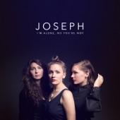 Joseph - Hundred Ways