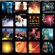 Bon Jovi - One Wild Night Live 1985-2001