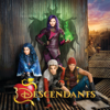 Descendants (Original TV Movie Soundtrack) - Various Artists