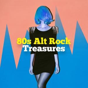 80s Alt Rock Treasures