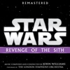 Star Wars Revenge of the Sith Original Motion Picture Soundtrack
