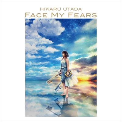 Hikaru Utada Official Website | MESSAGE from Staff