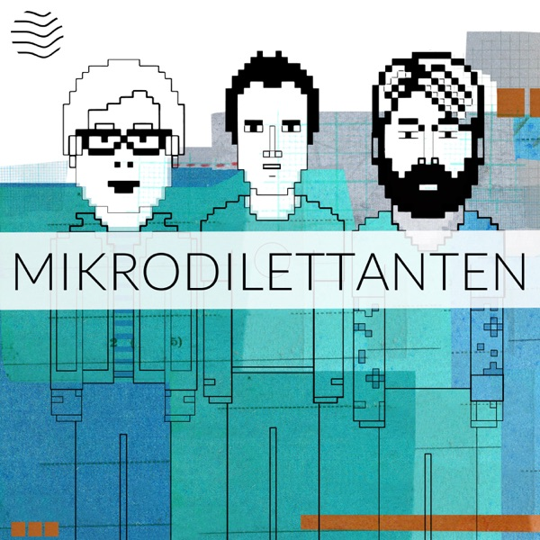 Mikrodilettanten