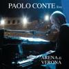 Paolo Conte - Via con me (Bis)
