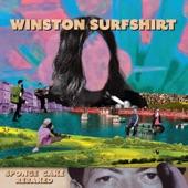 Winston Surfshirt - Project Redo (Channel Tres Remix)
