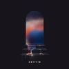 Gravity, Pt. 1 - EP - Gryffin