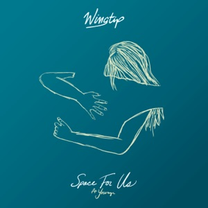 Space For Us (feat. Youngr) - Single Mp3 Download