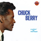 Chuck Berry - Let it Rock