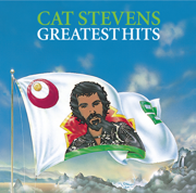 Greatest Hits - Cat Stevens - Cat Stevens