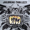 Thin Lizzy - The Boys Are Back In Town