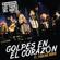 Golpes en el Corazón (Live At MTV Los Ángeles, Ca/2011) [feat. Paulina Rubio] - Los Tigres del Norte