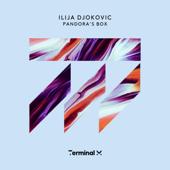 Pandora (Olivier Giacomotto Remix)