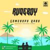Rudeboy - Somebody Baby artwork