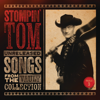 Unreleased Songs from the Vault Collection (Vol. 3) - Stompin' Tom Connors