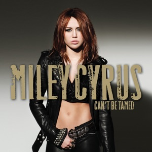 Can't Be Tamed Mp3 Download