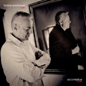 Tommy Emmanuel - Deep River Blues