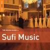 Rough Guide: Sufi Music
