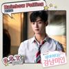 Rainbow Falling - Cha Eun Woo
