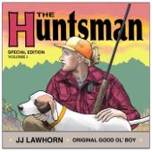 The Huntsman-JJ Lawhorn