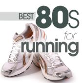 Best 80's For Running