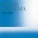 Voor Haar - Frans Halsema